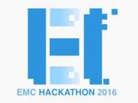 EMC Hackathon Identity