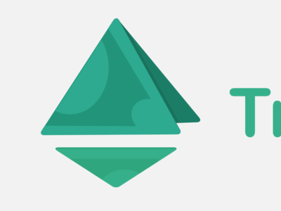 Post-Holiday-Coma-Branding design... saas logo branding
