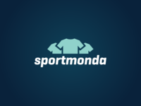 Sportmonda Logo
