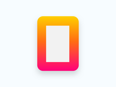 Socialsizes.io simple sketchapp socialmedia socialmediamarketing