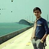 Ajay Gorecha