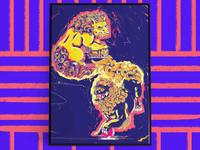 Lions 🦁