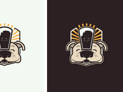 Pints for pitties colors
