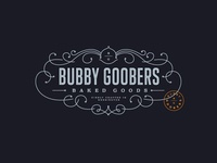 Bubby Goobers Baked Goods