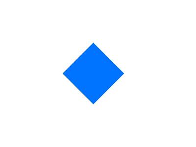 Diamond shape for product pod charity world help nonprofit diamond branding web ux ui minimal flat design ecommerce product