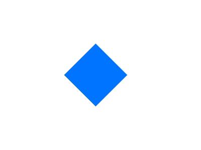 Karmia - Diamond shape for product pod charity world help nonprofit diamond branding web ux ui minimal flat design ecommerce product