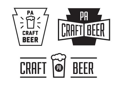 Pa craft brew 01