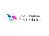 East Suburban Pediatrics Logo