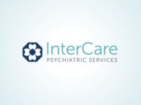 InterCare Final Logo