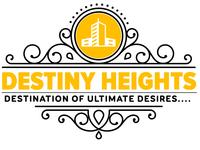 Destiny Heights Logo