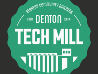 Denton Tech Mill