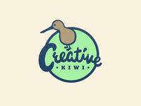 Creative Kiwi