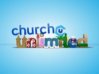 Church Unlimited - Children's Ministry