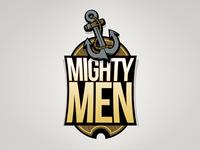 Mighty Men