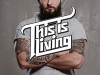 This Is Living - Student Series