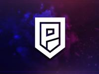 Phoenix Design Logo