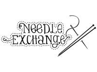 Needle Exchangelogo2