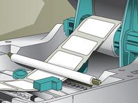 Diagram 2 - Diagnostic Equipment
