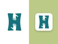Helping Habit final logo