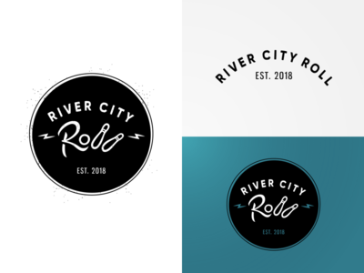 River City Roll