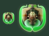 Illaoi - Symmetrical Champions