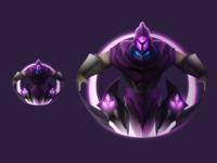 Malzahar - Symmetrical Champions