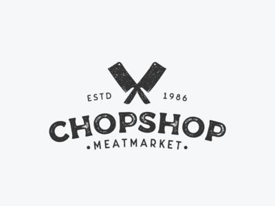ChopShop Meatmarket