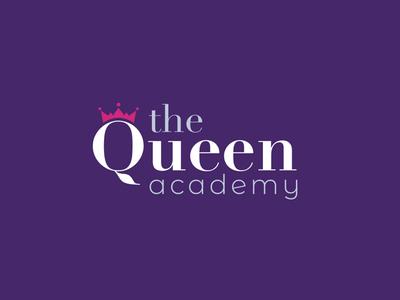 The Queen Academy