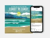 Orchid Medical: Coast to Coast