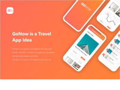 Travel app ui ux design   Team Iqbal