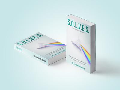 S.O.L.V.E.S. Book Cover
