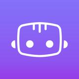 TinchyRobot