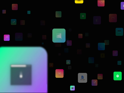 Blocs - Store Integration website builder app mac add-on shop store