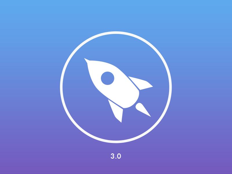 Devrocket.3.0