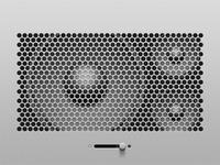 Simple Speaker