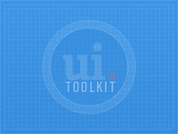The Ui Toolkit