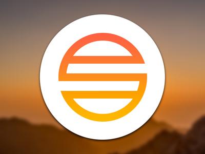 New Mac App Icon