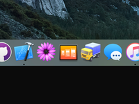 LDO App Icon