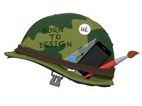 Born To Design