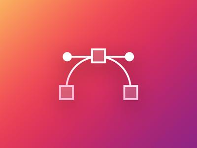 Inline SVG Bric for Blocs