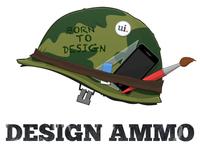 Design Ammo - iOS Design Bundles