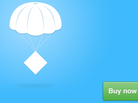 PS plugin - Parachute branding