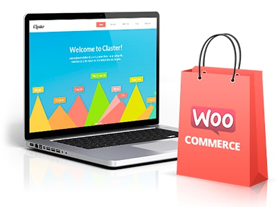 Woocommerce woocommerce theme forrest cmsmasters wordpress wp theme woocommerce theme claster theme theme forest themeforest wordpress