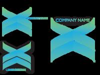X Company Logo