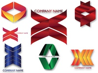 Pictorial Logo  by Wushu