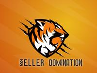Seller Domination