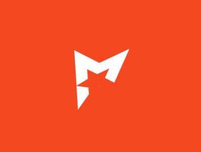 MAXIOTA retailer identity