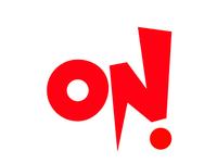 OnFest rebrand