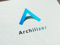 Archilizer Rebranding Identity