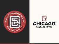 Chicago Sausage Haus